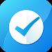 Download 清单·有道云笔记 1.0.0 APK