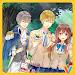 Download 甜點戀人 1.0 APK