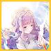 Download 真實幻象 1.0 APK