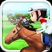 Download 競馬メダルゲーム『ダービーウィナー』Derby Winner 2.6.2 APK