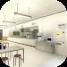 Download 脱出ゲーム 学校の食堂からの脱出 1.0.5 APK