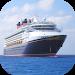 Download 脱出ゲーム Cruise 1.0.3 APK