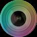 Download Color Blindness Camera 1.1 APK