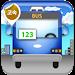 Download 고속버스(무료예매) 2.0.2 APK