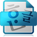 Download 사이냅 뷰어 아래아한글 에디션 1.9.0 APK