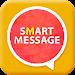 Download 스마트메시지(Smart Message) - 콜백문자/홍보문자/무료문자/고객관리/단체문자 3.5.4 APK