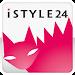 Download 아이스타일24 쇼핑앱 1.3.35 APK