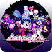 Download 어비시아 1.02 APK