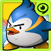 Download 에어펭귄 1.0.2 APK