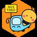Download [공식]전국 시외버스 승차권 통합 예매(버스타고) 2.0.2 APK