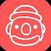 Download 제주왕스테이 - 제주도숙박 실시간예약 1.0.3 APK