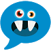 Download 채팅몬 - 무료채팅,랜덤채팅,남친,여친 3.0.0 APK