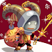 Download Cash Knight - Finding my manager ( Idle RPG ) 1.108 APK
