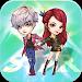 Download 키우자 마이스타 - 스타, 아이돌 키우기 1.2.0 APK