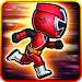 Download 파워레인저 Dash (파워레인저 대시) 1.6.4 APK