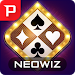 Download Pmang Poker : Casino Royal 48.0 APK