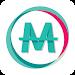 Download 하나멤버스-하나머니GO(증강현실), 메신저 하나톡 3.0.6.1 APK