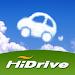 Download 하이드라이브 무료 3D 내비게이션 2.0.5 APK