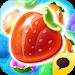 Download 후르츠매니아 for Kakao 1.0.7 APK