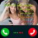 Download - غير صوتك أثناء المكالمة حقيقي 4.1 APK