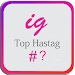 Download 1000 follower insta :Tophastag 1.0 APK