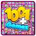 Download 1001 Games Girls 1.8.2 APK
