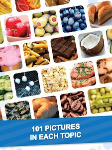 Download 101 Pics: Photo Quiz 1.1.6 APK