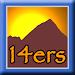 Download 14ers.com 2.0 APK