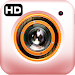Download 16 MEGAPİXEL HD CAMERA 2.2 APK
