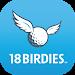 Download 18Birdies: Golf GPS App 8.2.2 APK