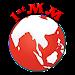 Download 1st Myanmar Browser 3.3 APK