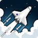 Download 2 Minutes in Space - Missiles Vs. Asteroids 1.4.1 APK