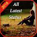 Download 2018 All Latest Status 1.11 APK
