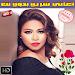 Download شيرين عبد الوهاب بدون نت 2018 Sherine Abdel Wahhab 1.2 APK