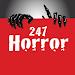 Download 247 Horror Movies  APK
