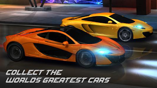 screenshot of 2XL Racing version 1.3.5