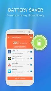 Download 360 Security Lite - Booster, Cleaner, AppLock 1.5.9.3081 APK