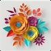 Download 3D Adult Coloring Book 0.284 APK