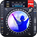 Download 3D DJ Mixer PRO – Music Player 6.6.6 APK