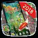 Download 3D Koi Fish Launcher 5.44.11 APK