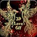 Download 3D Love GIF 1.0.7 APK
