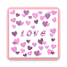 Download 3D Love Romantic Gif 1.02 APK