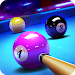 Download 3D Pool Ball 2.2.0.2 APK