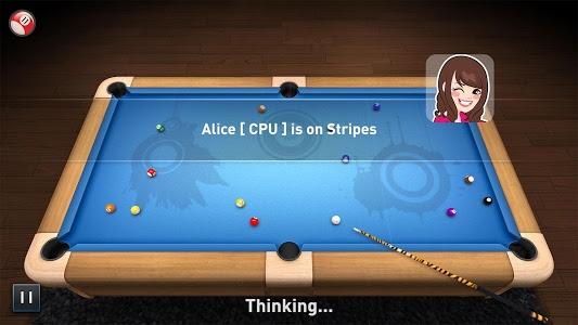 Download 3D Pool Game FREE 2.2 APK