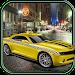 Download 3D Taxi 2.5.21 APK
