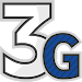 Download 3G DZ Configuration 6.2.3 APK