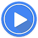 Download 3GP/MP4/AVI HD Video Player 1.6 APK
