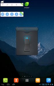 Download 3x battery saver - iBattery 2.8 APK