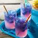 Download 47 Detox Drinks Recipes 1.5 APK