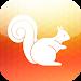 Download 4G/5G UC Browser Download Tips 315.253.589 APK